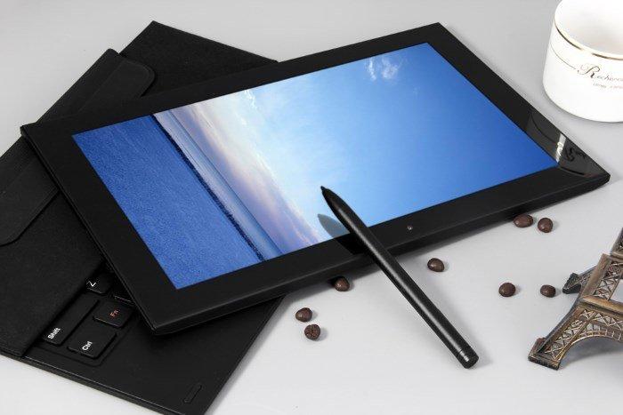 teclast-x2-pro-desk-front