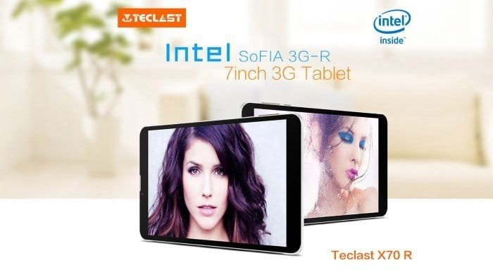 teclast-x70-r-3g-cover-sofia
