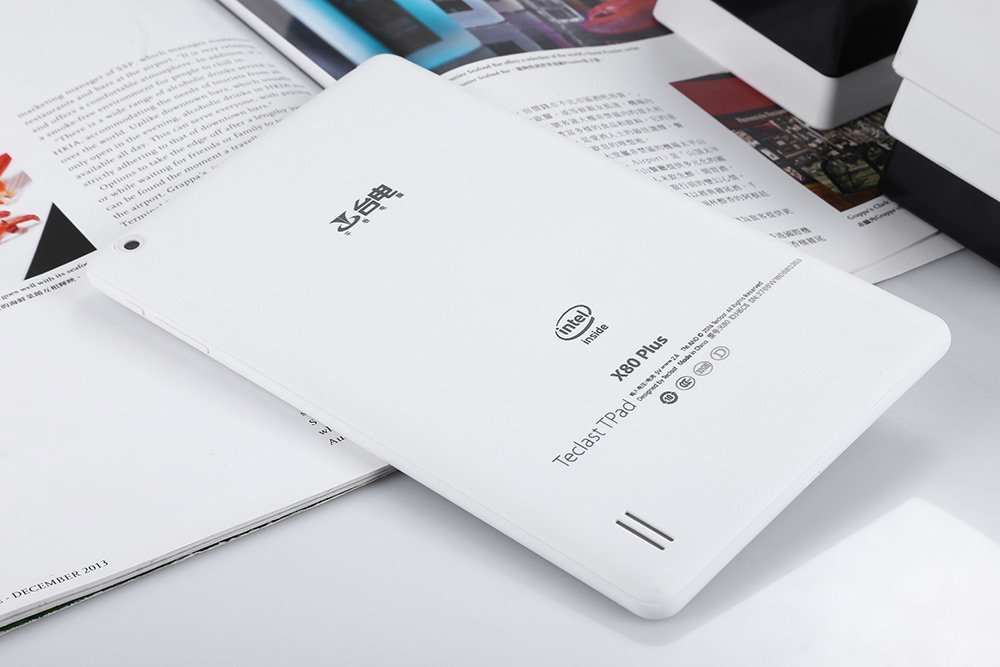 teclast-x80-plus-back