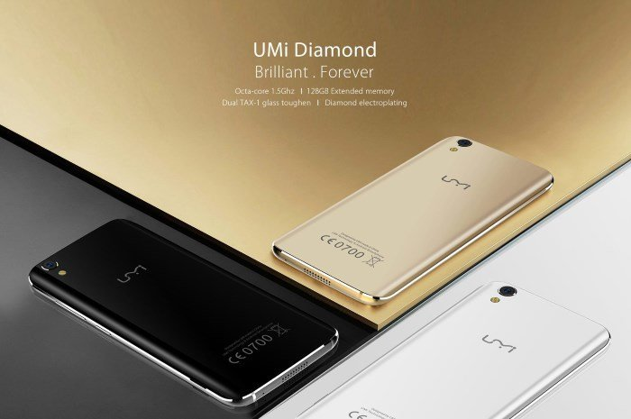 umi-diamond-gearbest-cover