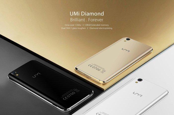 umi-diamond-gearbest-cover