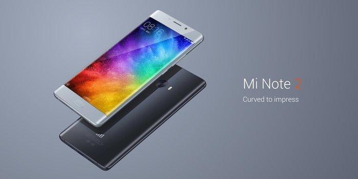 xiaomi-mi-note2-gearbest-cover