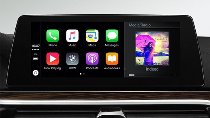carplay_bm-2b3a1f4ae21f477d-7f8fd500f6c6bc77