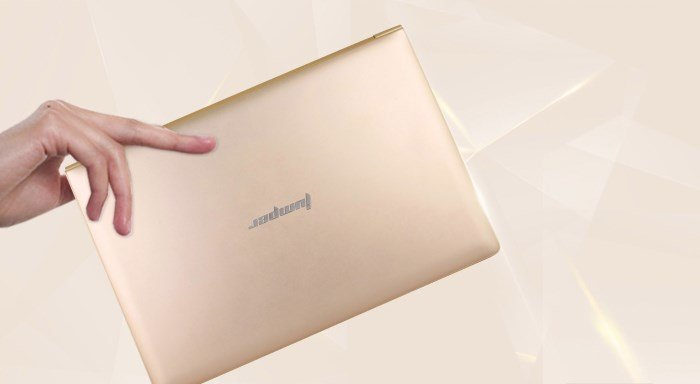 jumper-ezbook-air-8350-gearbest-cover