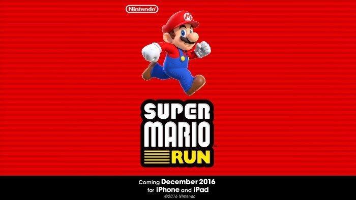 super-mario-run-cover