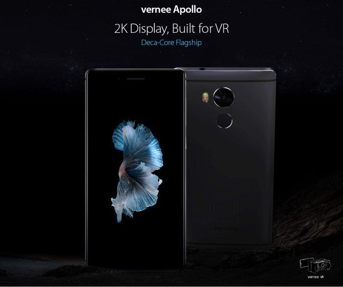 vernee-apollo-gearbest-cover