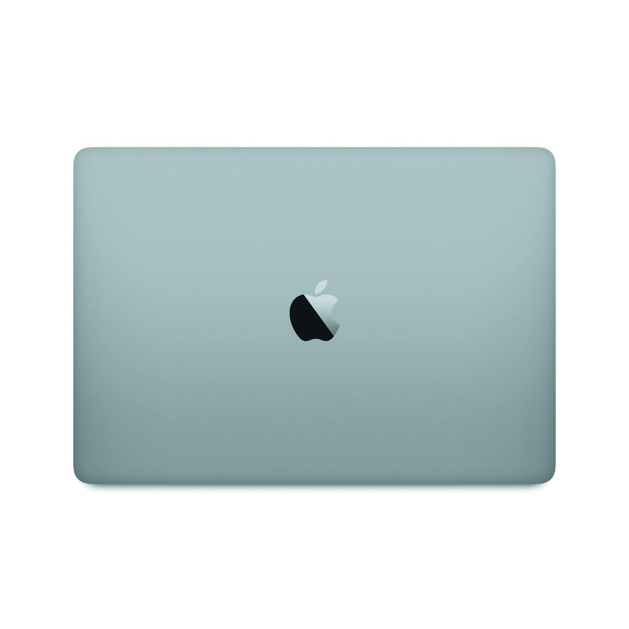 Flexgate: Apple repariert defekte MacBook Pro-Bildschirme jetzt kostenlos