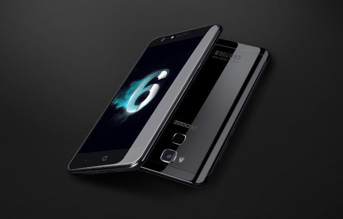 doogee-y6-piano-black-cover-gearbest