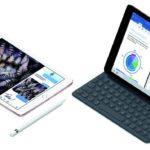iPad Pro Smart Keyboard Apple Pencil - Apple