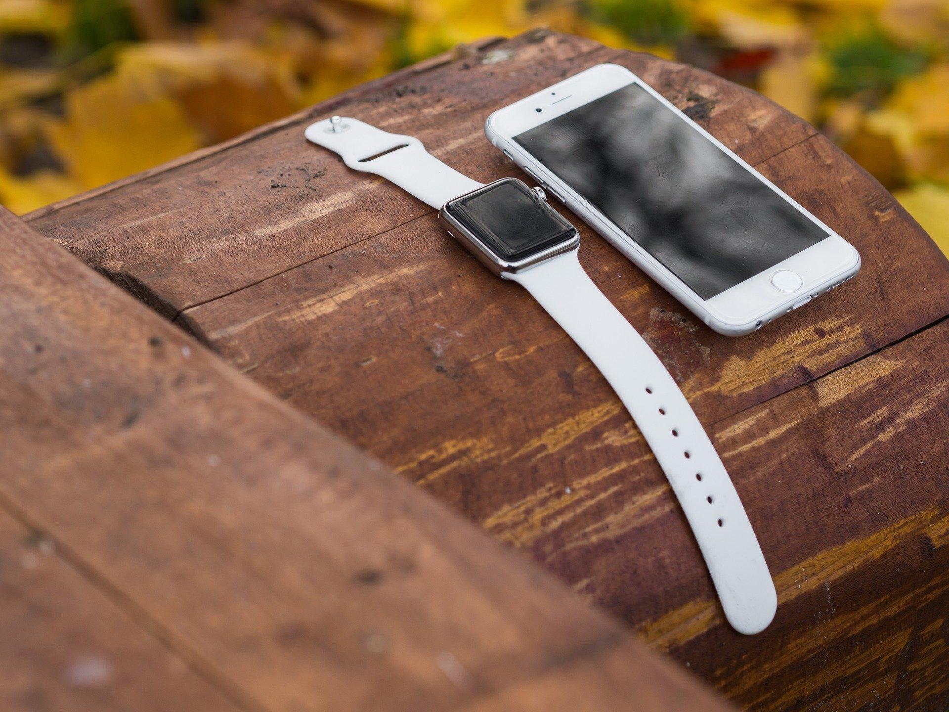 iPhone-Prototypen: Mit Security-Cases gegen Leaks