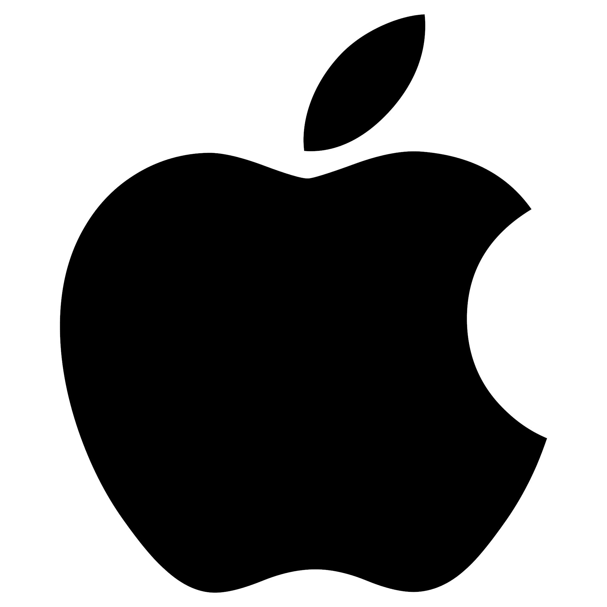 Bericht: Verzichtet Apple beim iPhone 8 auch auf die Lautstärketasten
