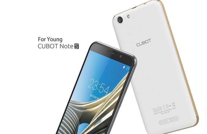cubot-note-s-gearbest-cover