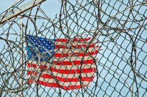 Sicherheit in den USA