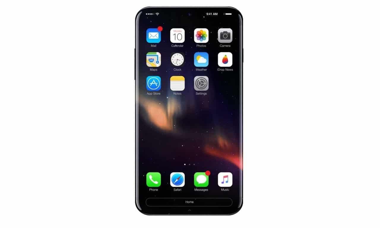 iPhone 8: Weiterführende Informationen aus Web-Statistiken