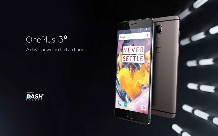 oneplus-3t-gearbest-cover