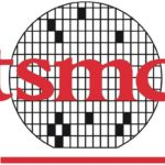 tsmc - Logo - macrumors.com