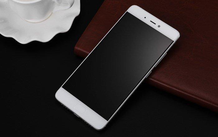 xiaomi-mi5s-cover-gearbest