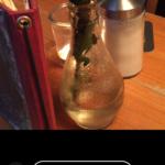 Apple Clips 2 - Video aufnehmen - Screenshot