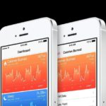 Apple-Health-4474e4c5d589f7ff