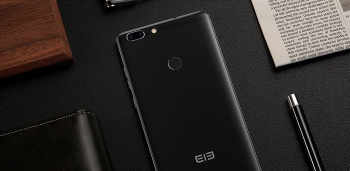 elephone-c1-max-gearbest-cover