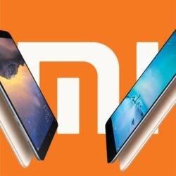 Xiaomi Mi Pad 3 kaufen: Wenn es schon kein neues iPad Mini gibt