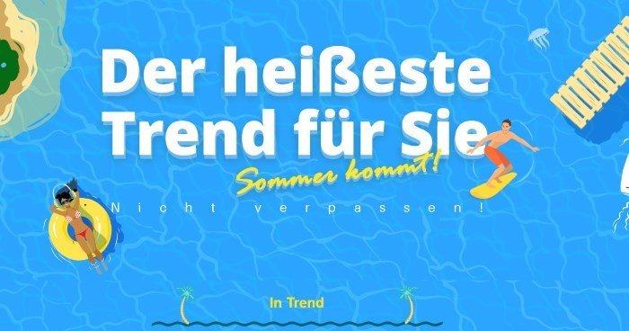 gearbest-deutschland-summer-sale-cover