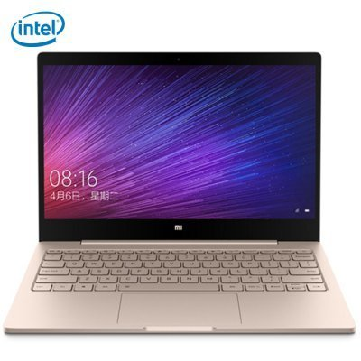 Xiaomi Air 12Xiaomi Air 12 Laptop