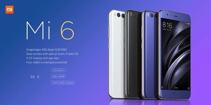 xiaomi-mi-6-gearbest-cover