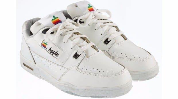 apple-sneaker-turnschuhe