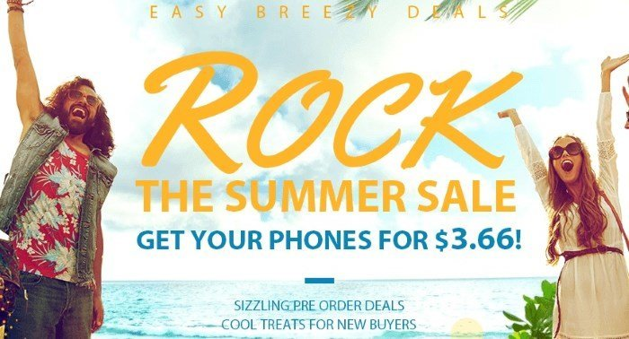 gearbest-rock-the-summer-deals-cover