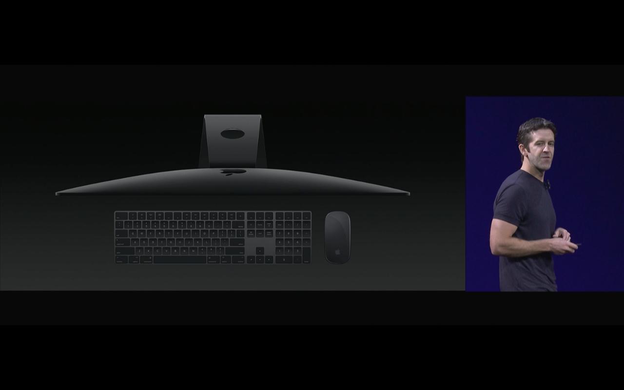 how to take a screenshot on macbook pro 2017
