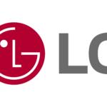 Logo von LG