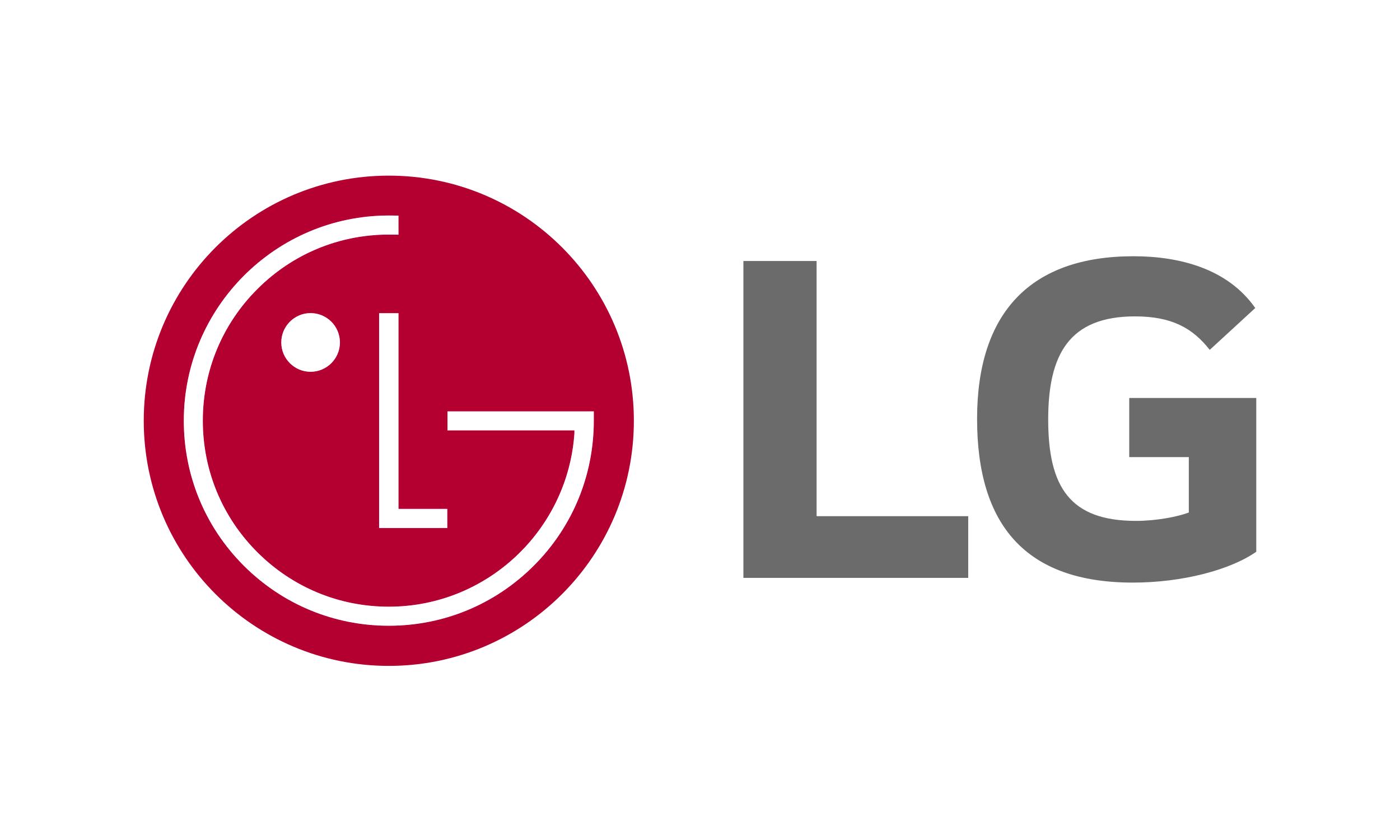 OLED-iPhones: LG soll Apple möglichst bald unter die Arme greifen