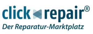 clickrepair_Logo
