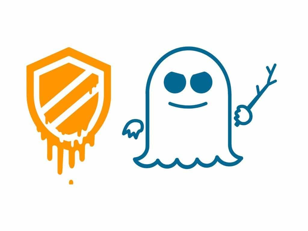 Meltdown and Spectre - Google
