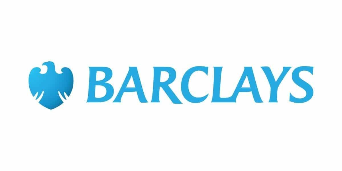 Barclays-Logo - Barclays