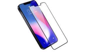 iPhone SE 2 Hülle Leak - / mobilefun