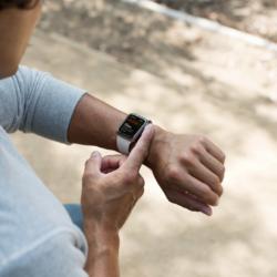 Apple Watch ab sofort mit EKG-App auch in Deutschland: watchOS 5.2 überrascht Europäer