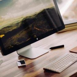 Kreative Apps für Mac-Nutzer – Bildbearbeitung, Texte und Zeichnen