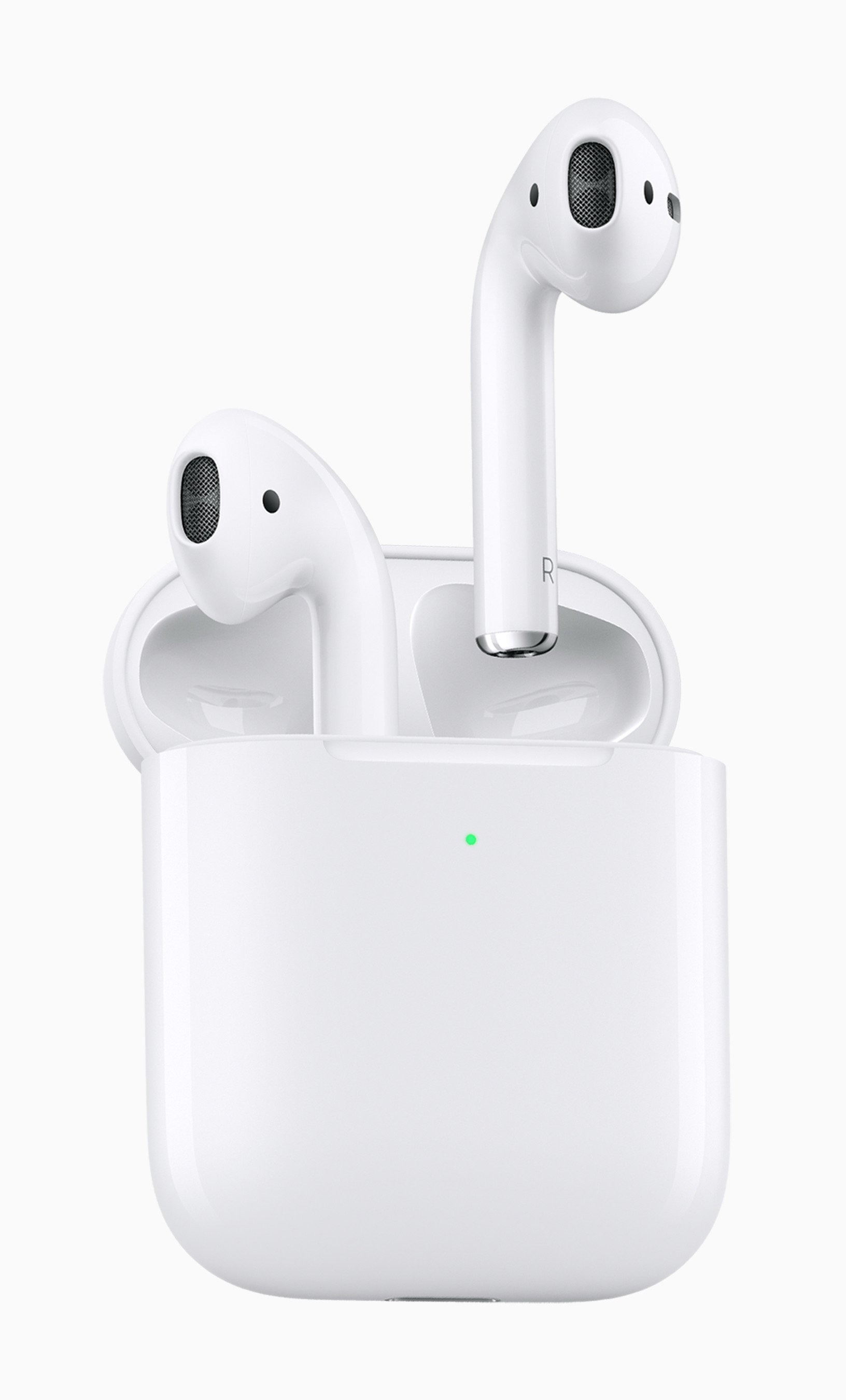 AirPods 2 - Apple