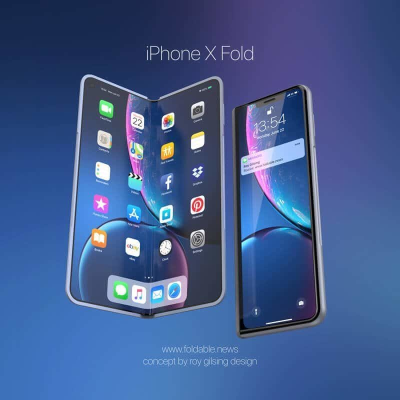 Foldable-iPhone-2-attribute-to-www.foldable.news_