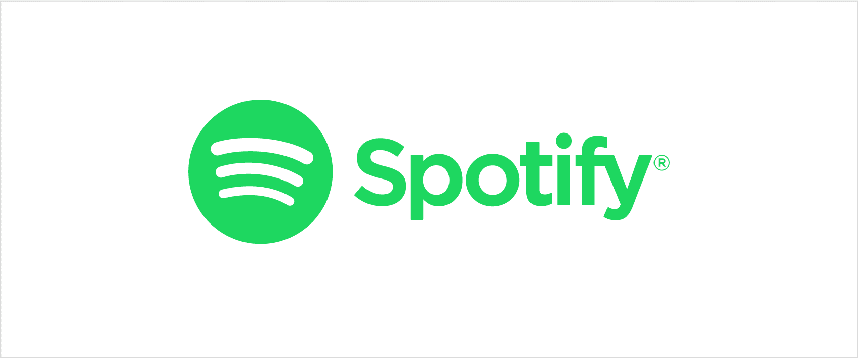 SpotifySpotify-Logo -
