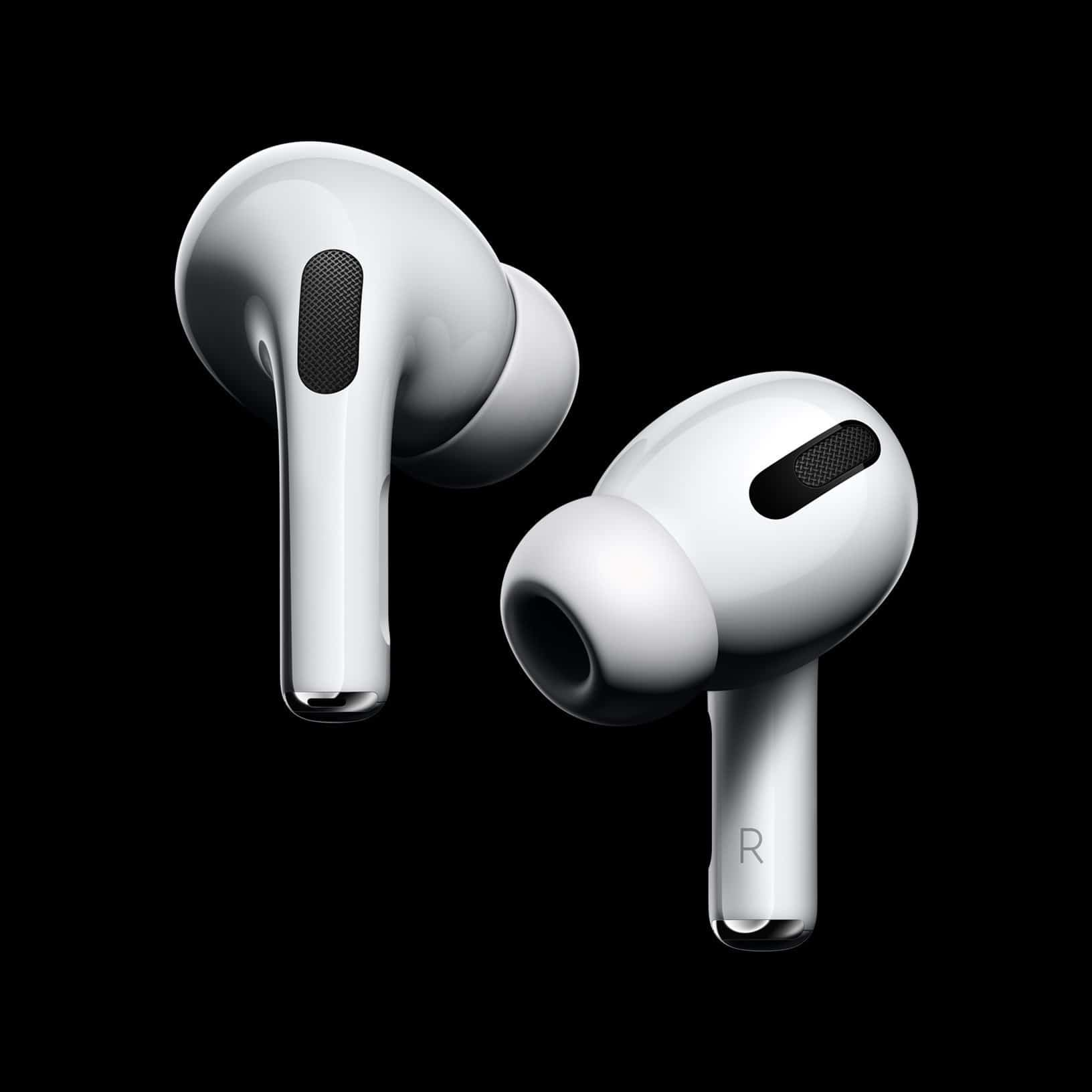 AirPods Pro - Apple