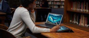 iPad am Mac nutzen