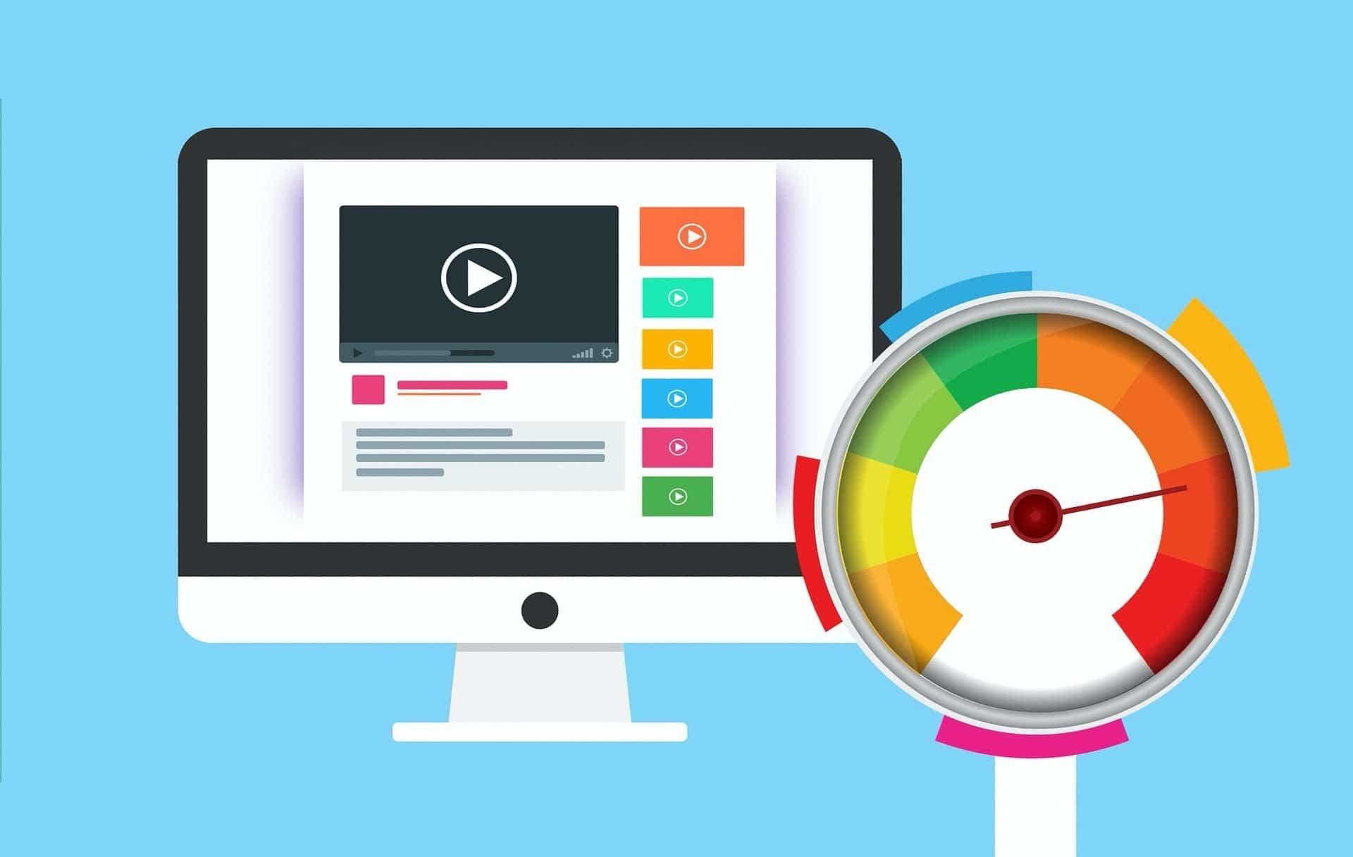 Google will das Web mit AMP beschleunigen