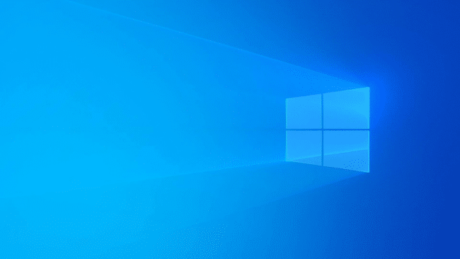 Windows 10 Hintergrund