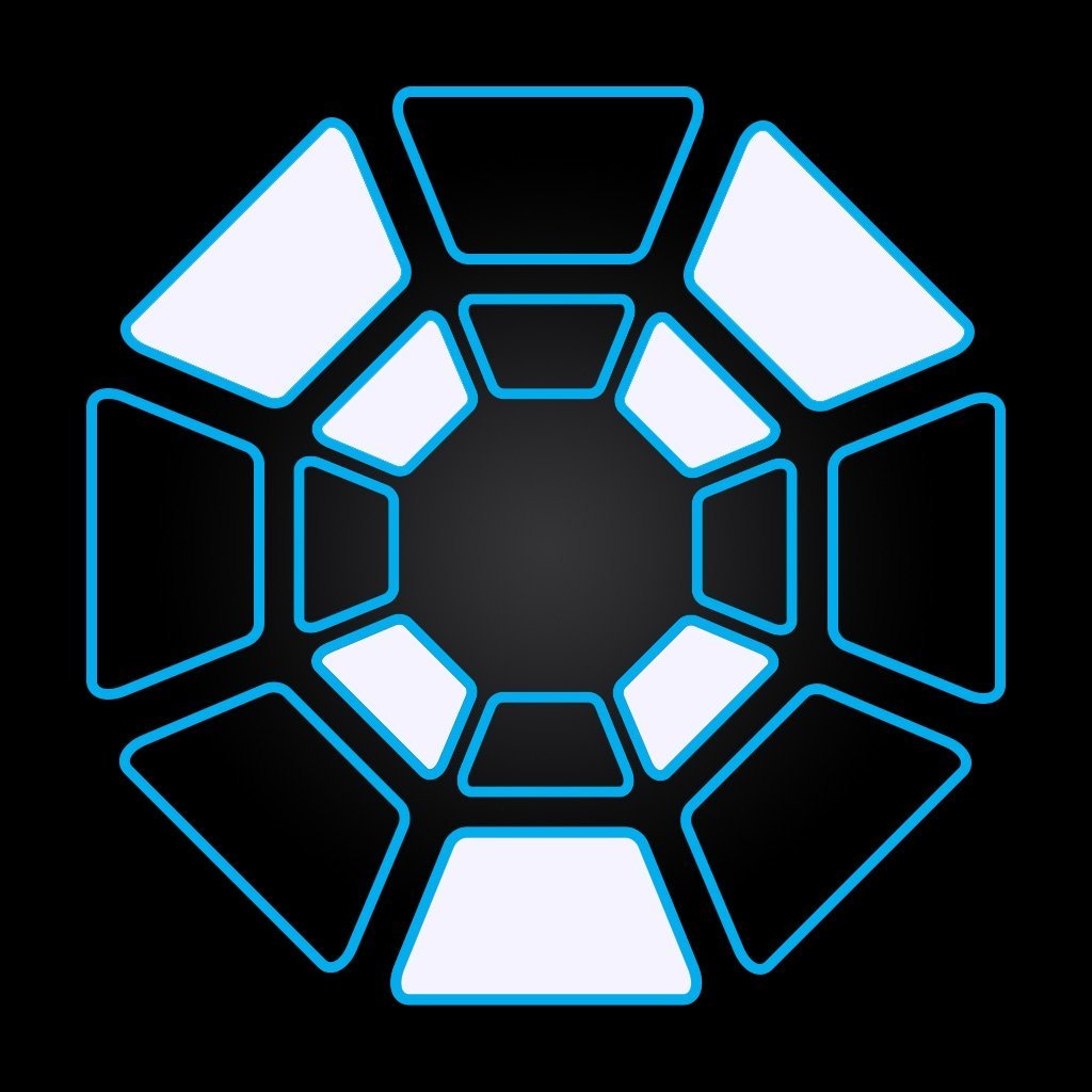 Home Sequencer App-Logo