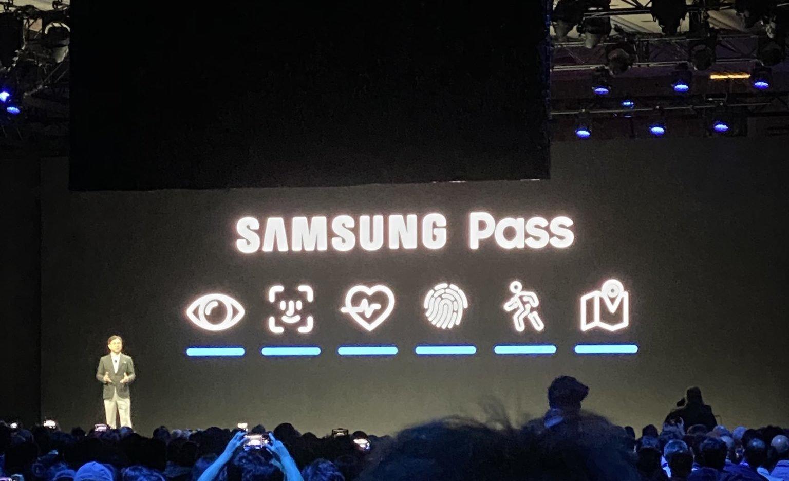 Samsung kopiert Apple-Symbol