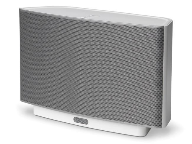 Sonos Play:5 der ersten Generation