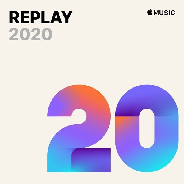 Replay 2020